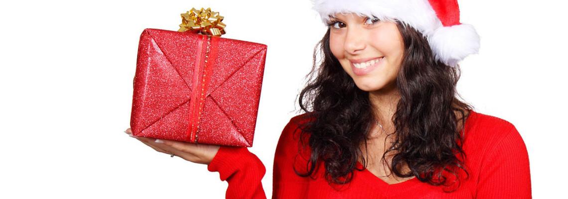 Скидка 20% на подарочные сертификаты!
